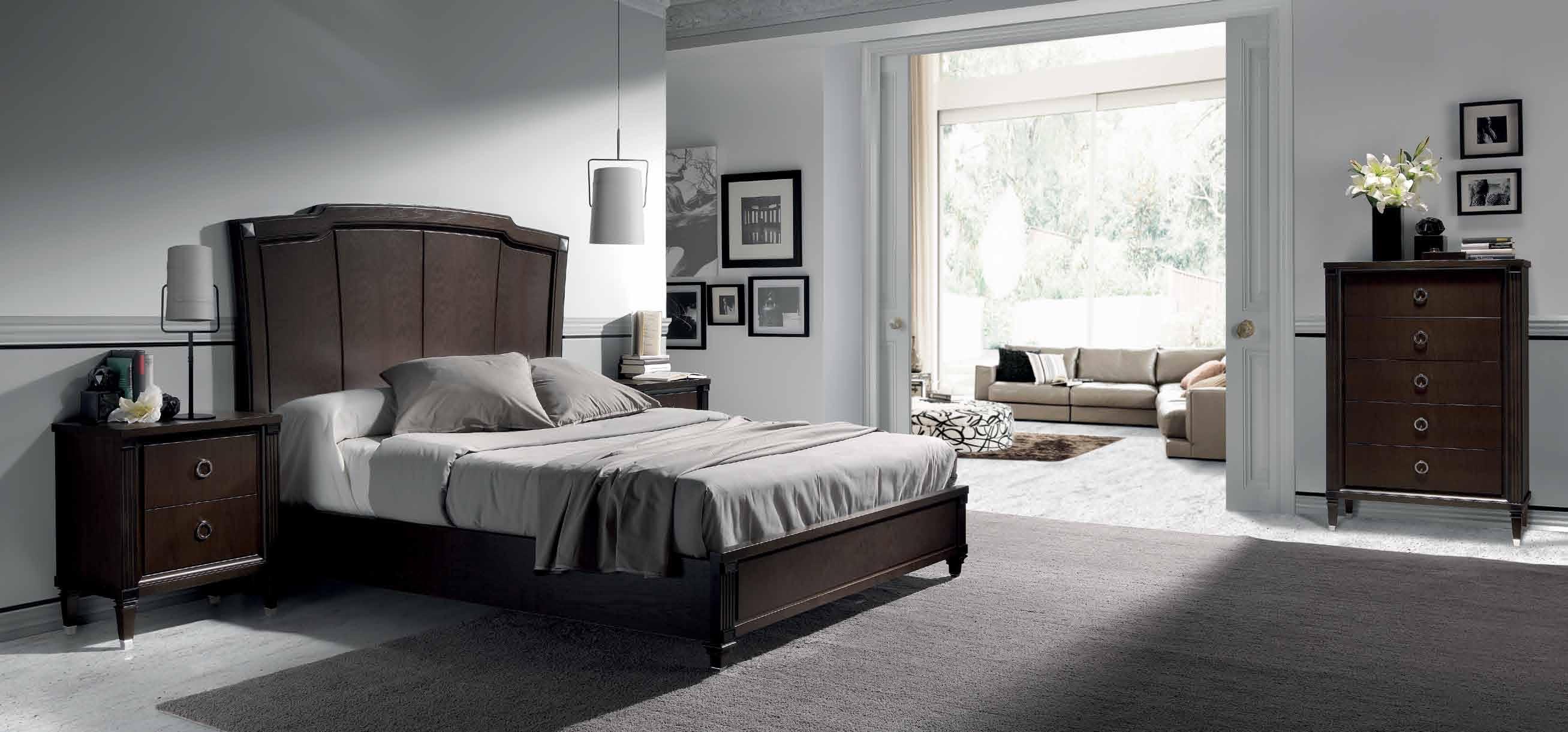978-dormitorio-t-10