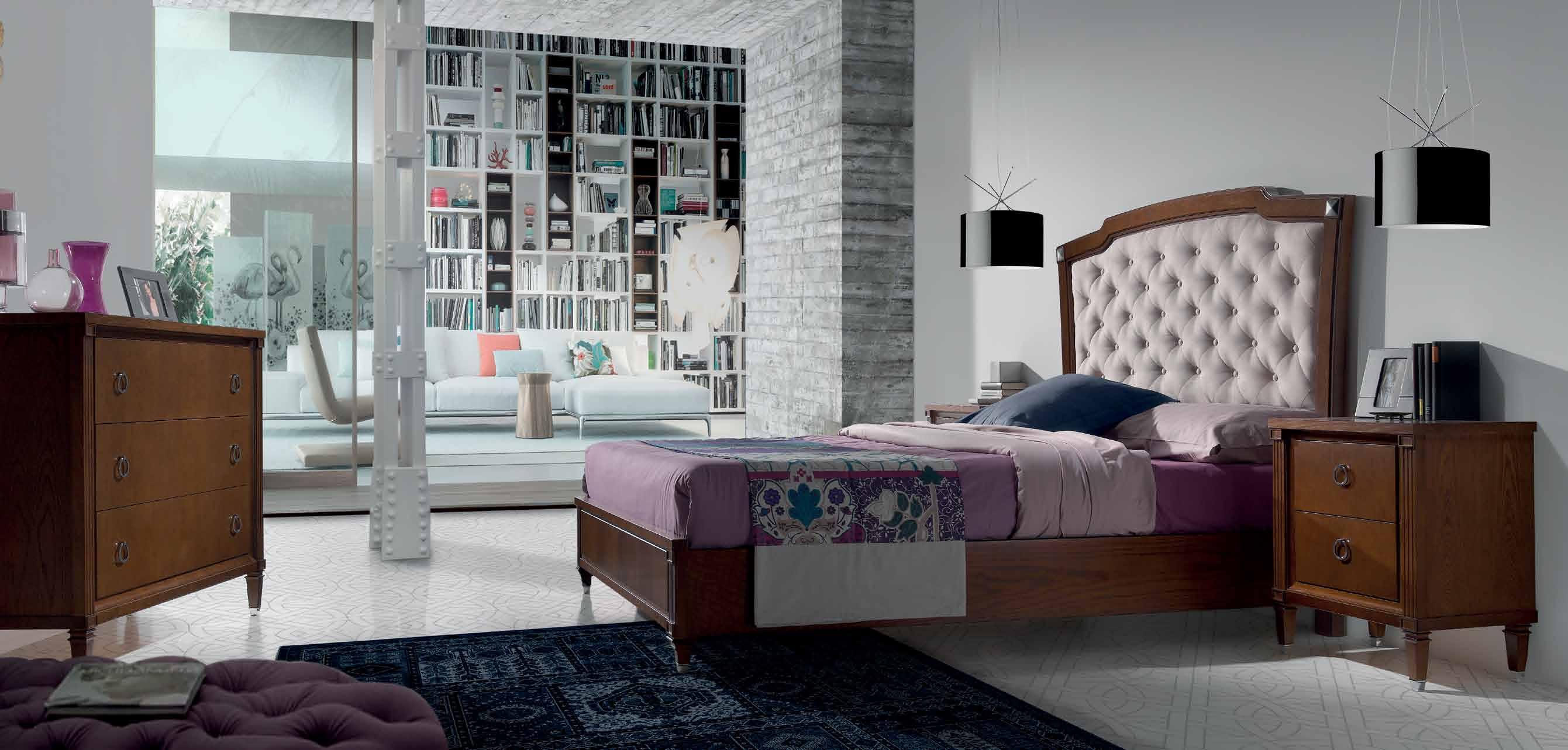 978-dormitorio-t-3
