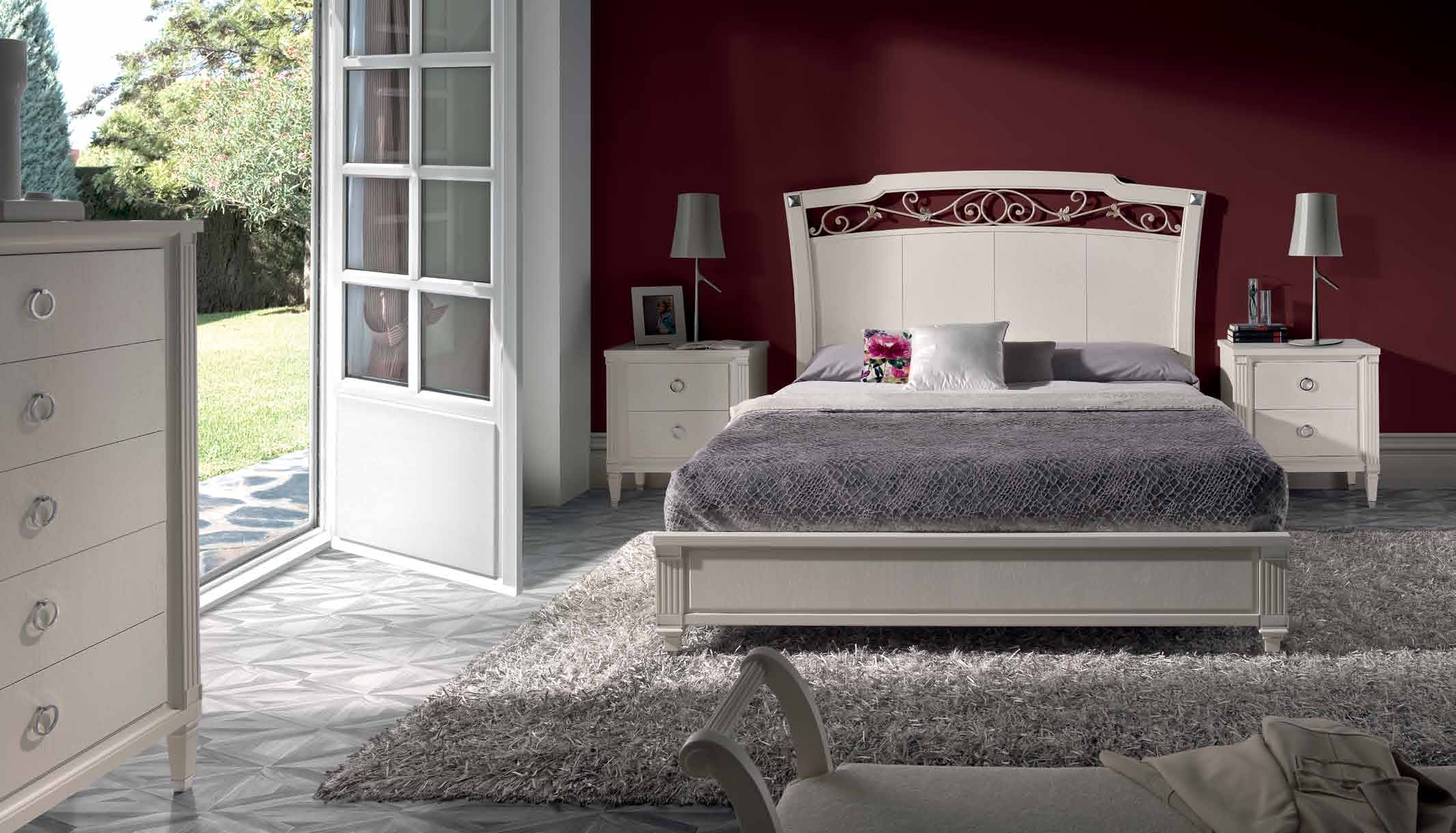 978-dormitorio-t-6