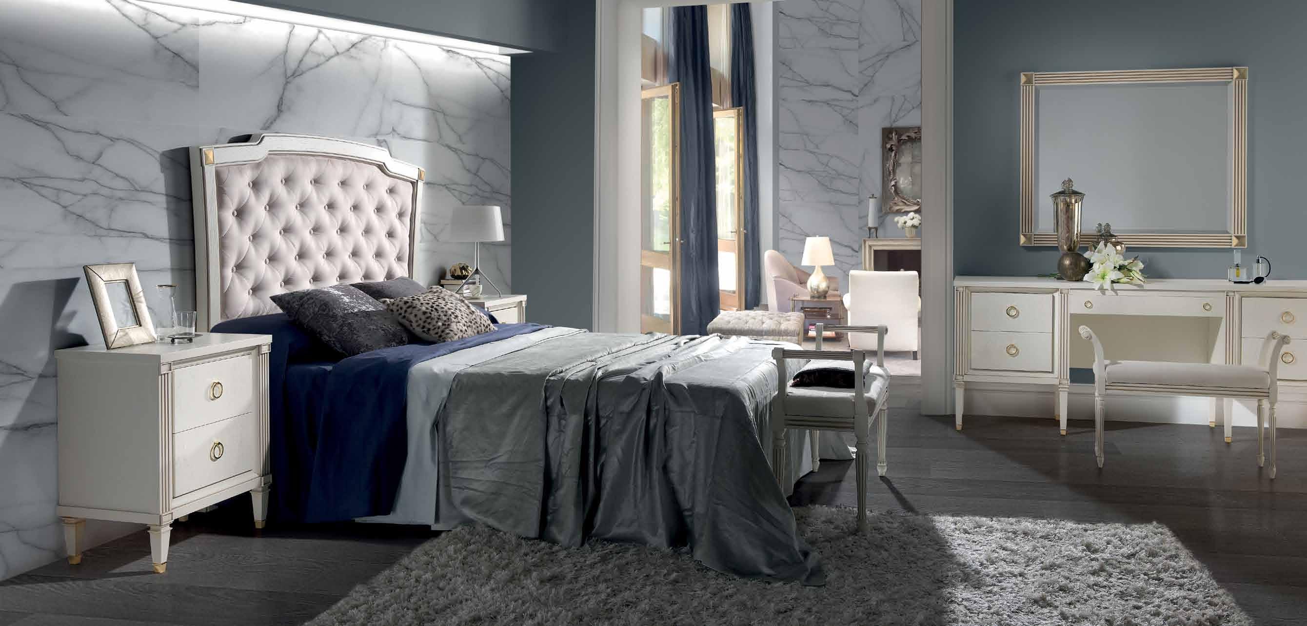 978-dormitorio-t-5