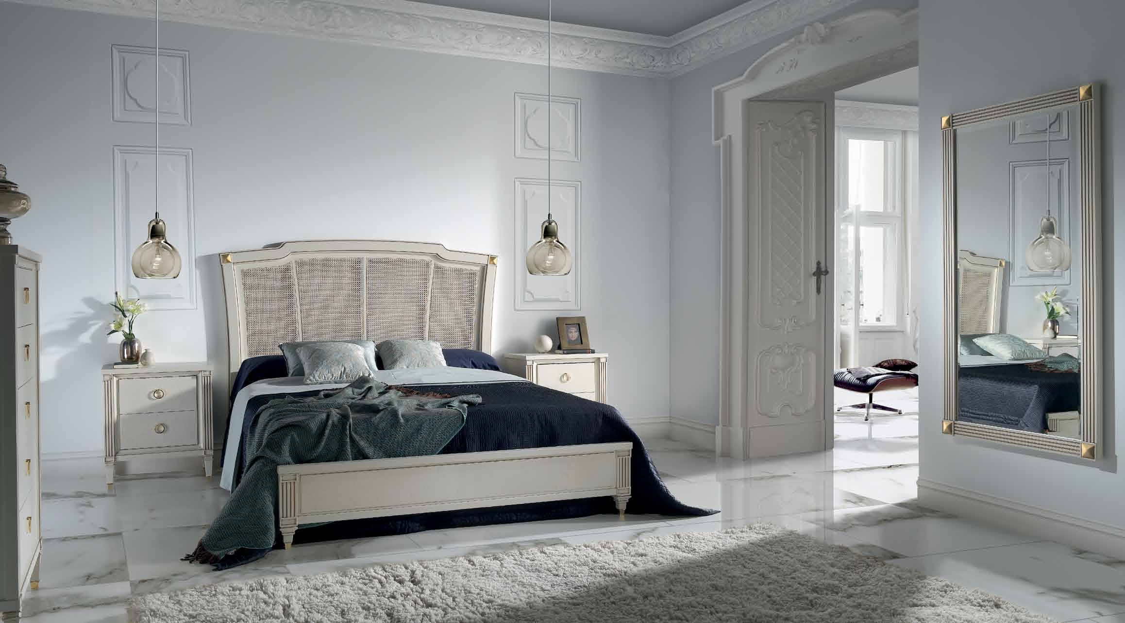 978-dormitorio-t-9