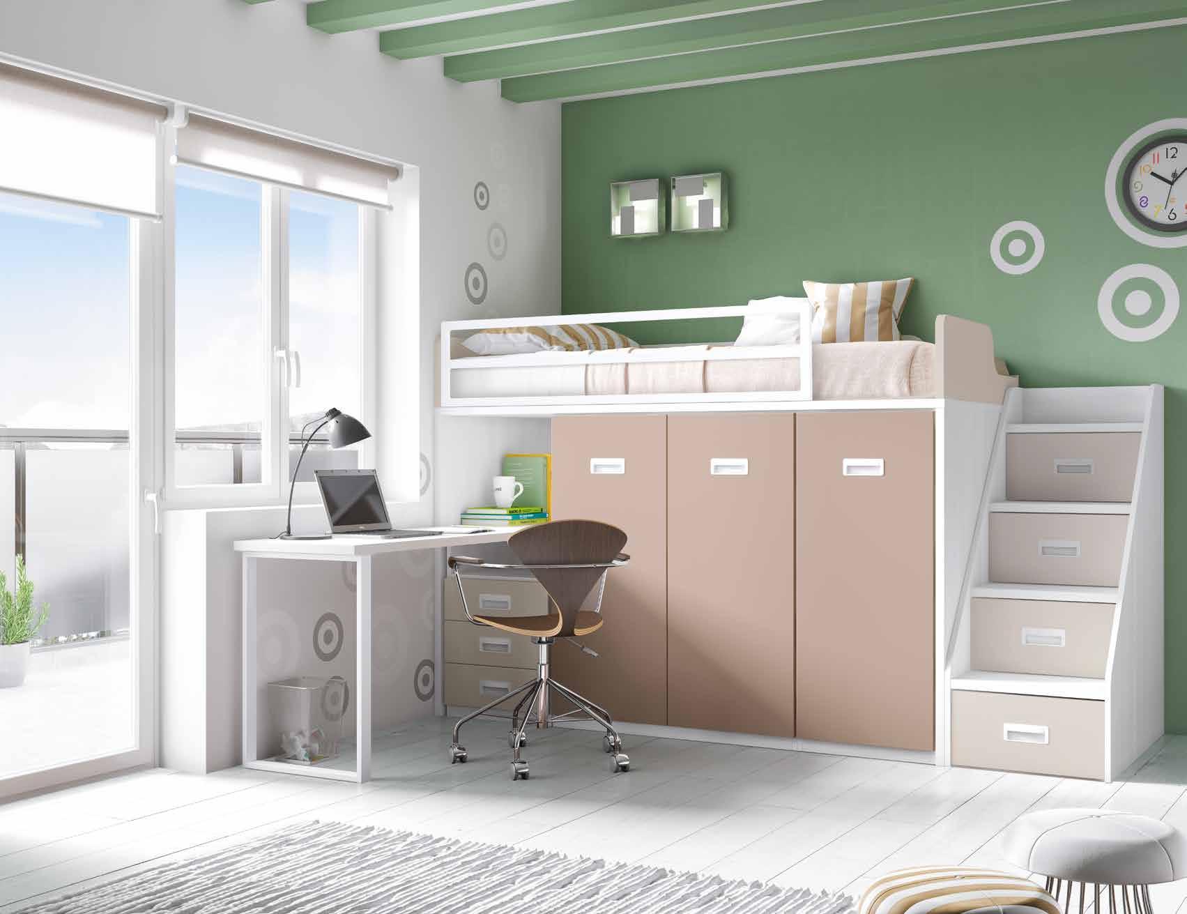 279-dormitorios-f-56