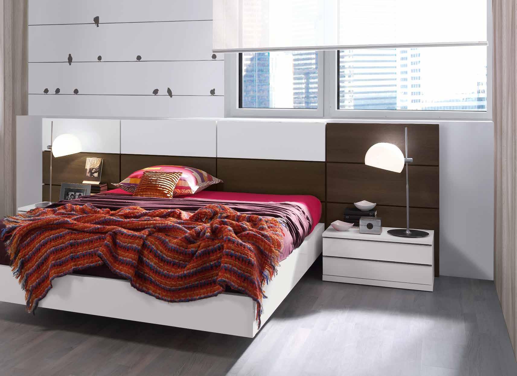 279-dormitorios-e-27