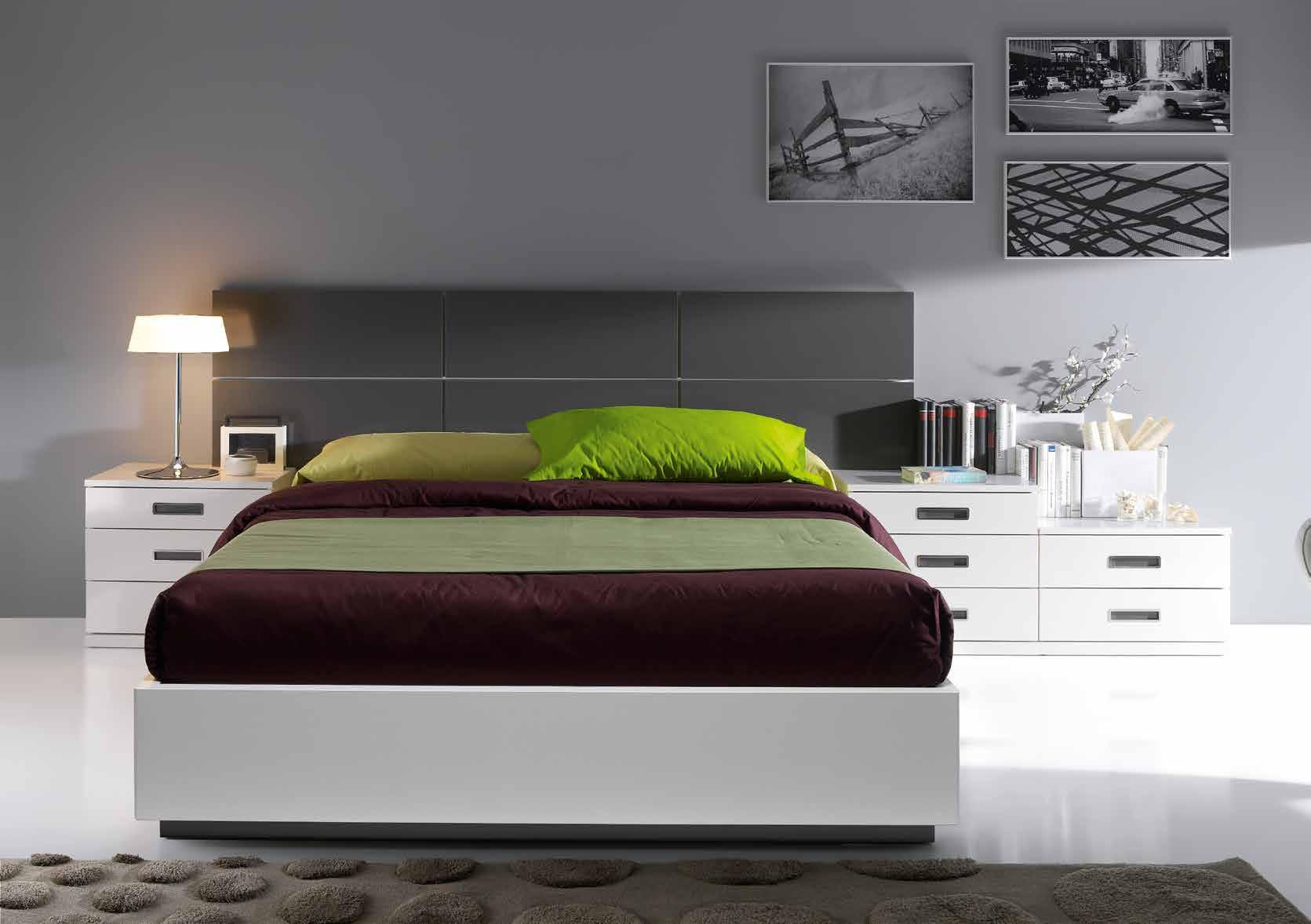 279-dormitorios-e-28