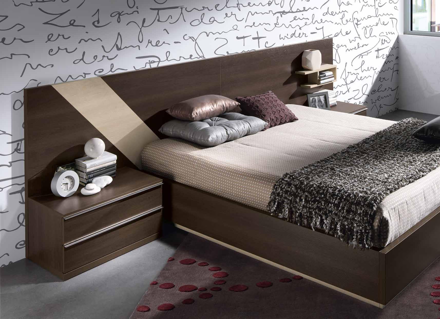 279-dormitorios-e-31