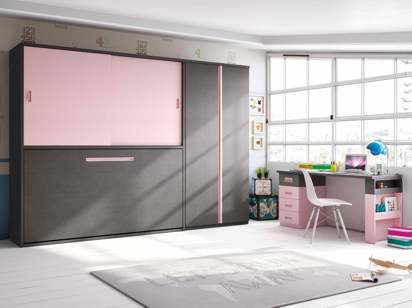 279-dormitorios-f-66