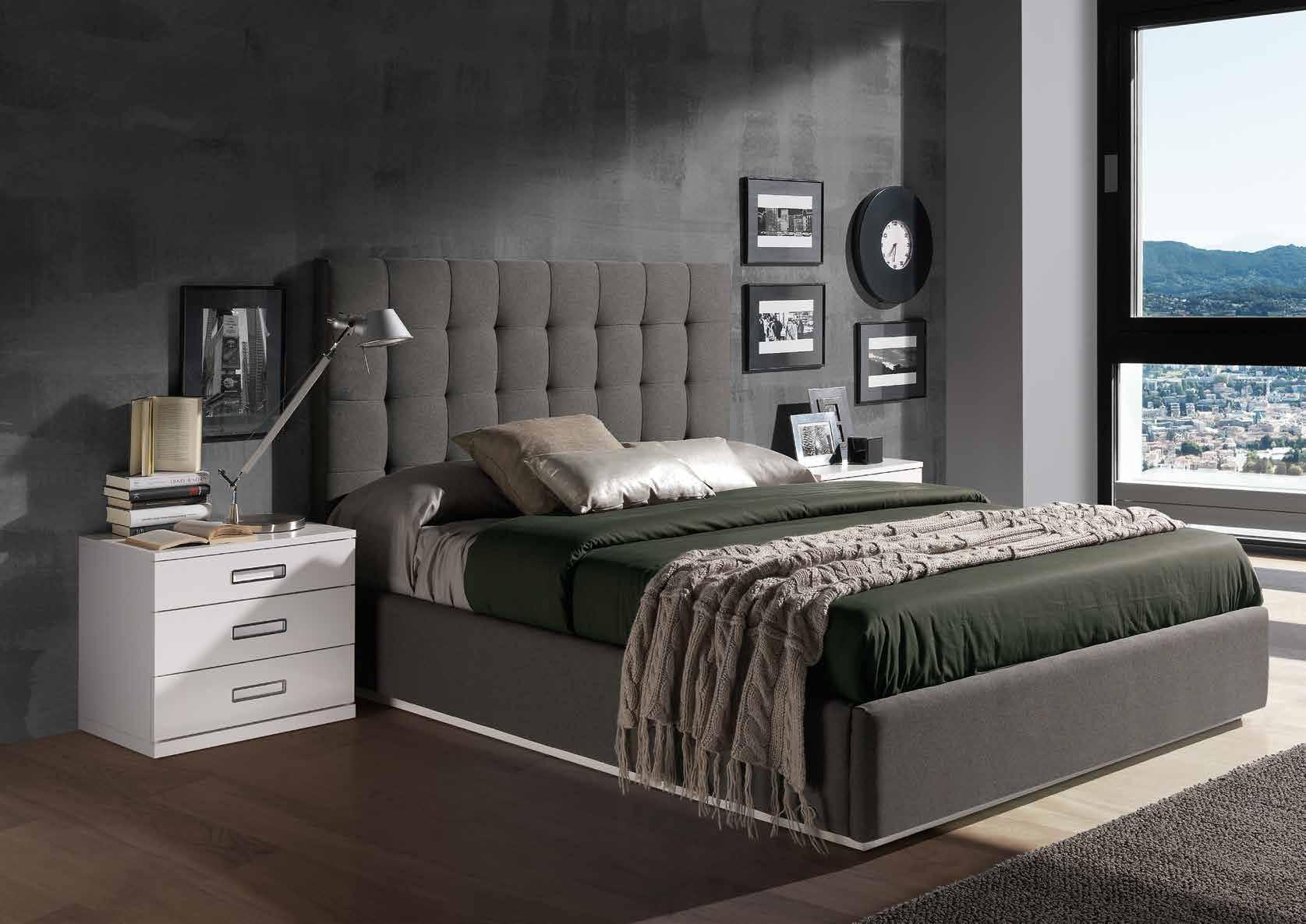 279-dormitorios-e-40