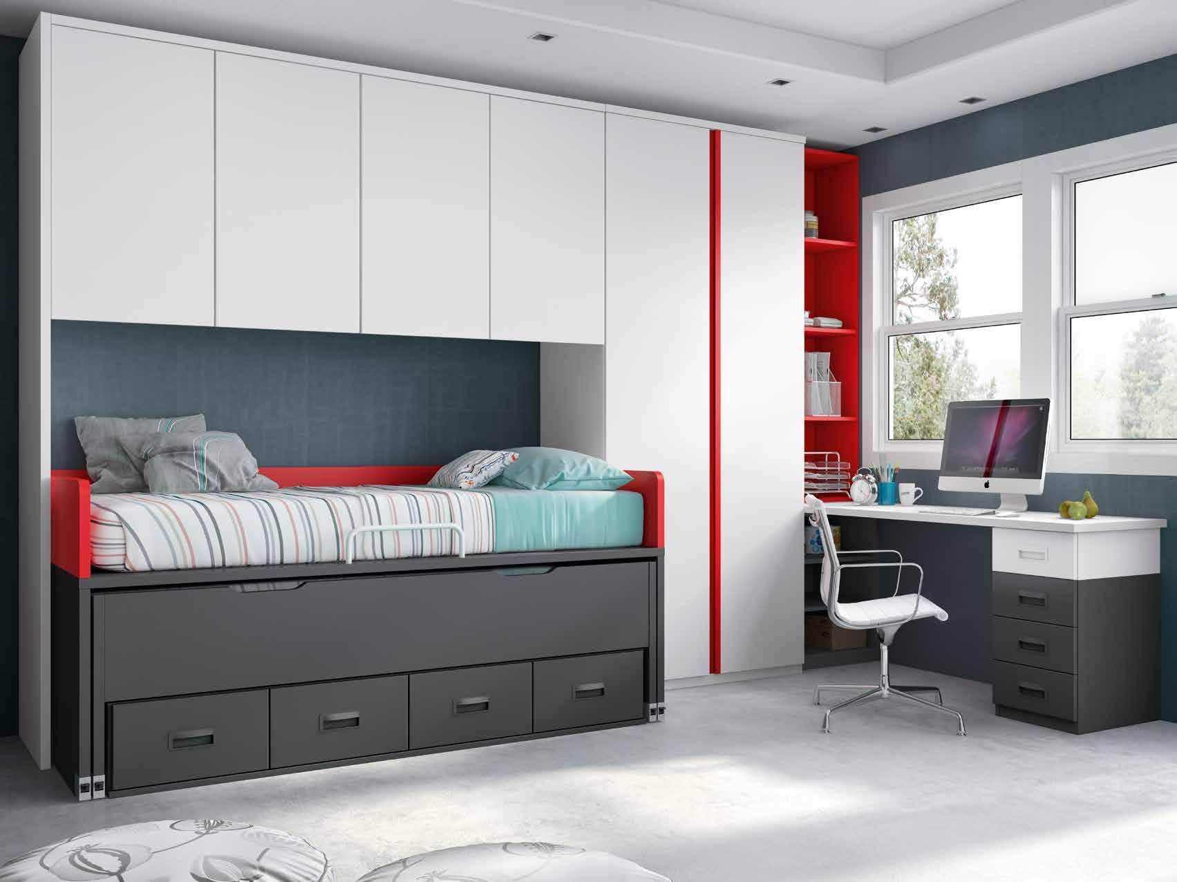 279-dormitorios-f-3