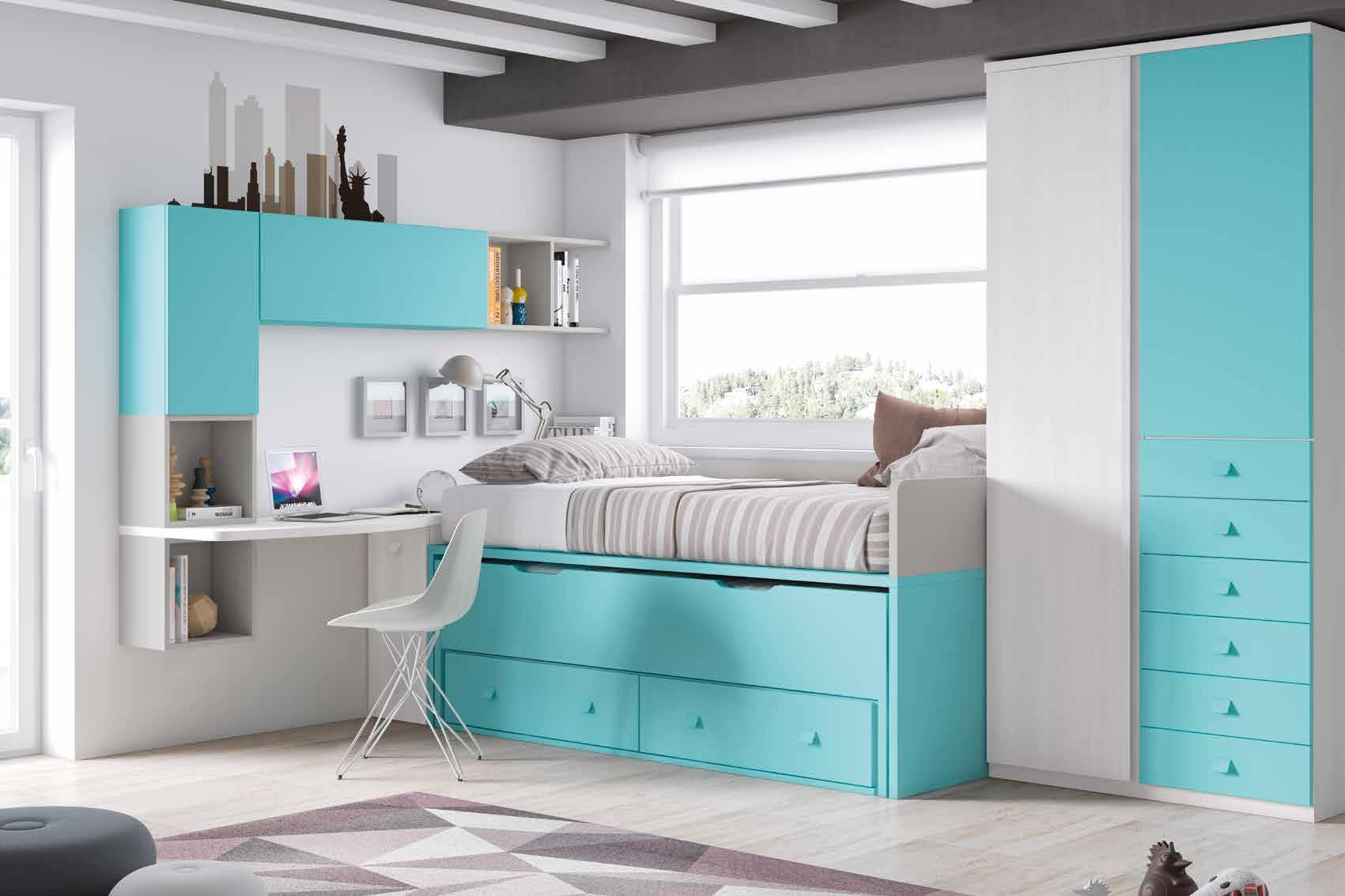 279-dormitorios-f-4