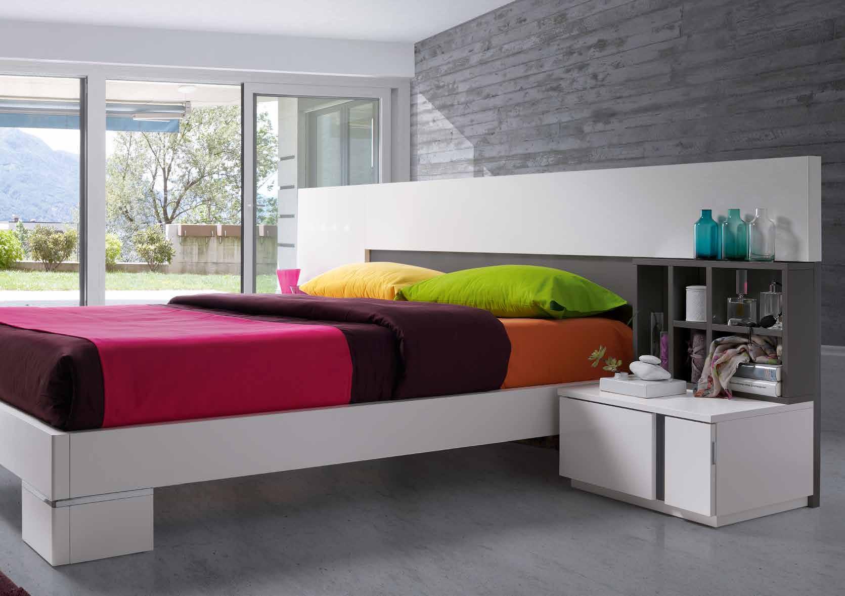 279-dormitorios-e-44