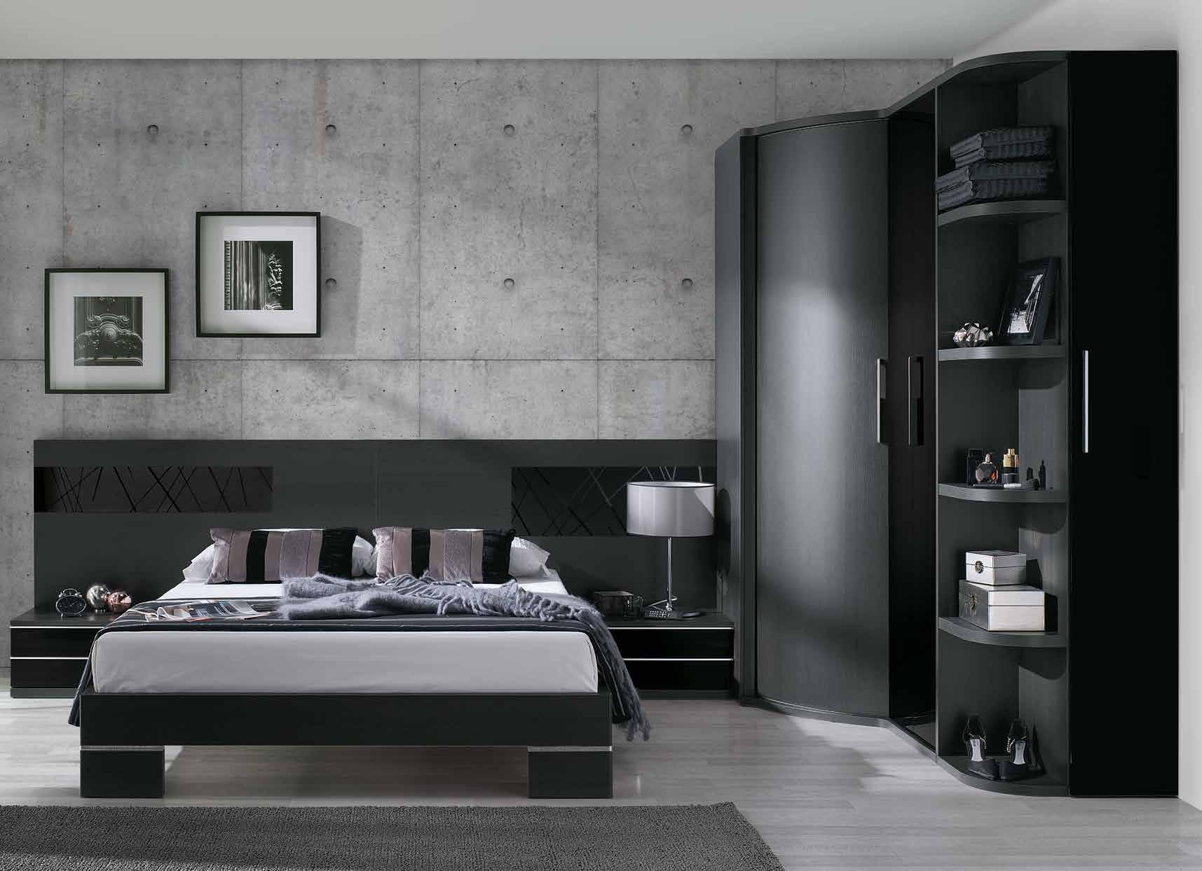 279-dormitorios-e-46