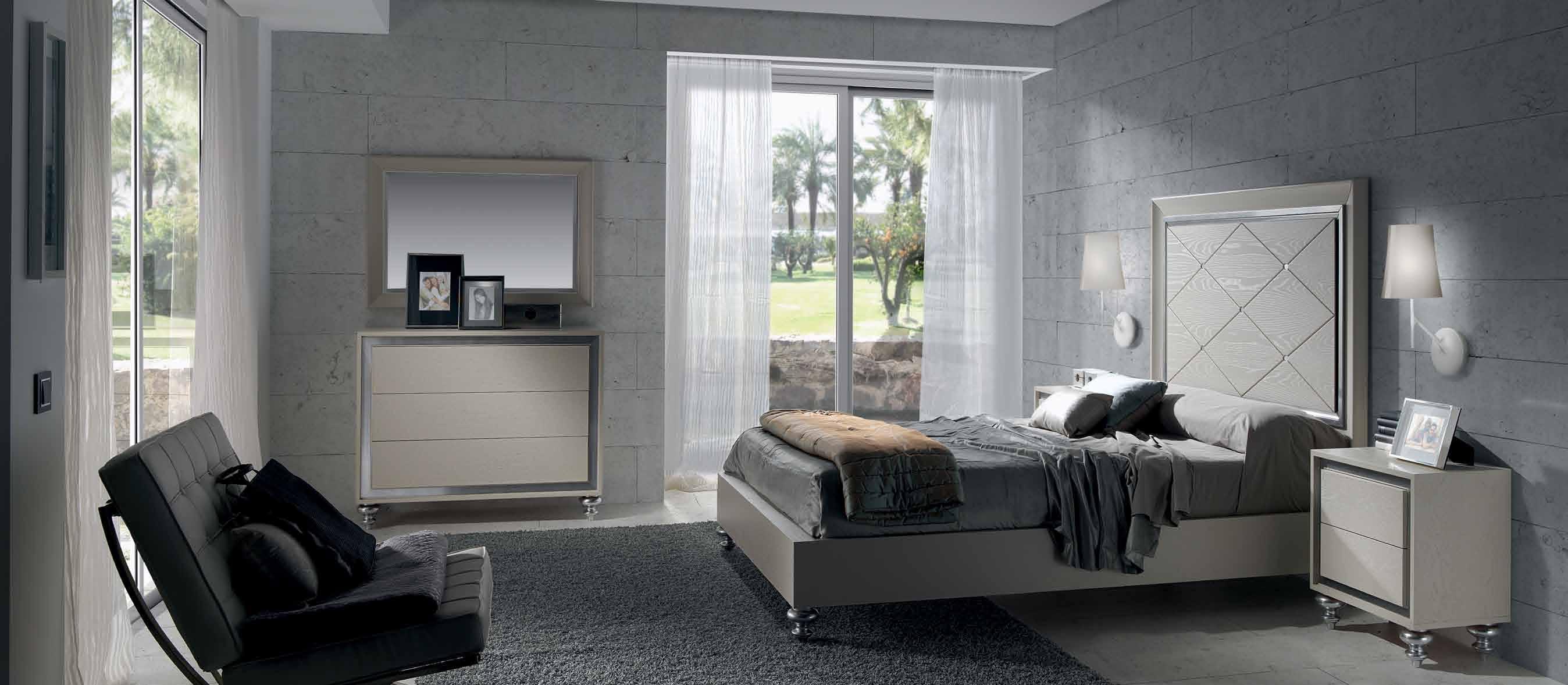978-dormitorio-a-1