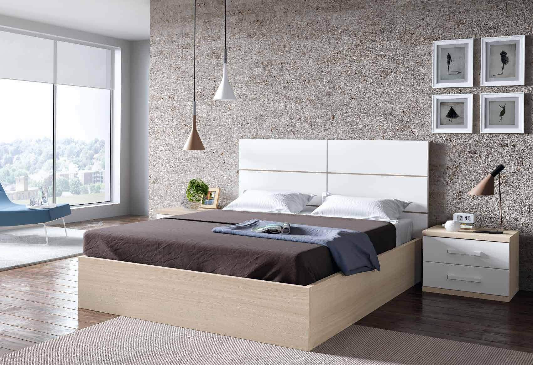279-dormitorios-f-1