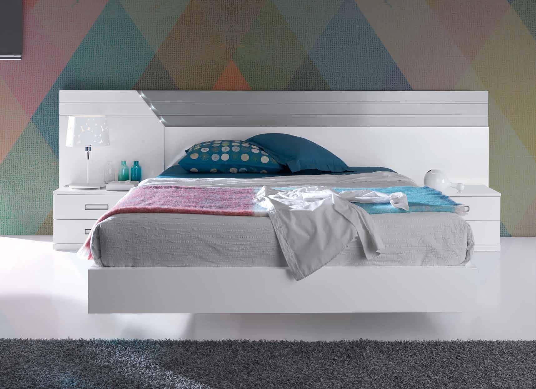 279-dormitorios-e-4