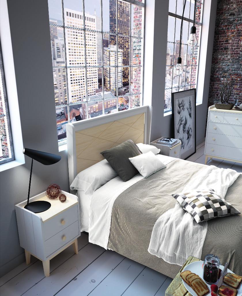 416-dormitorio-Ba-31
