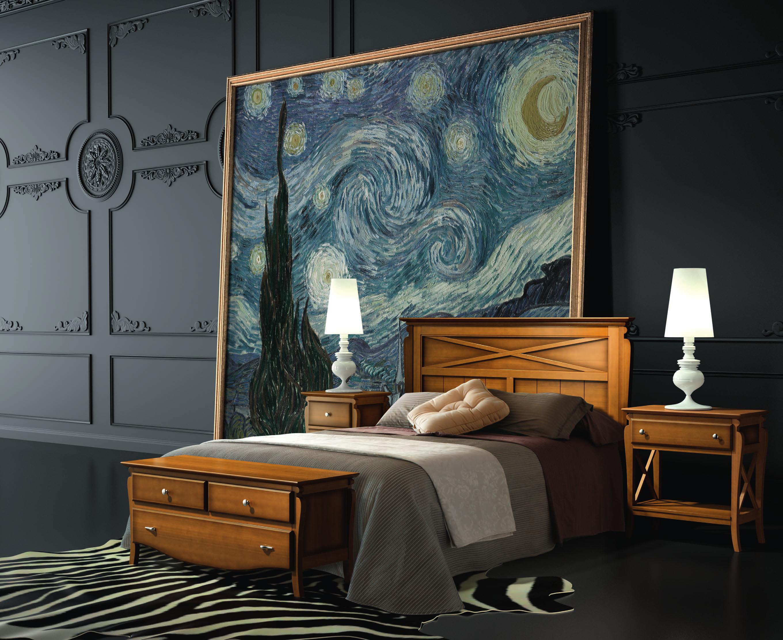 416-dormitorio-B-7