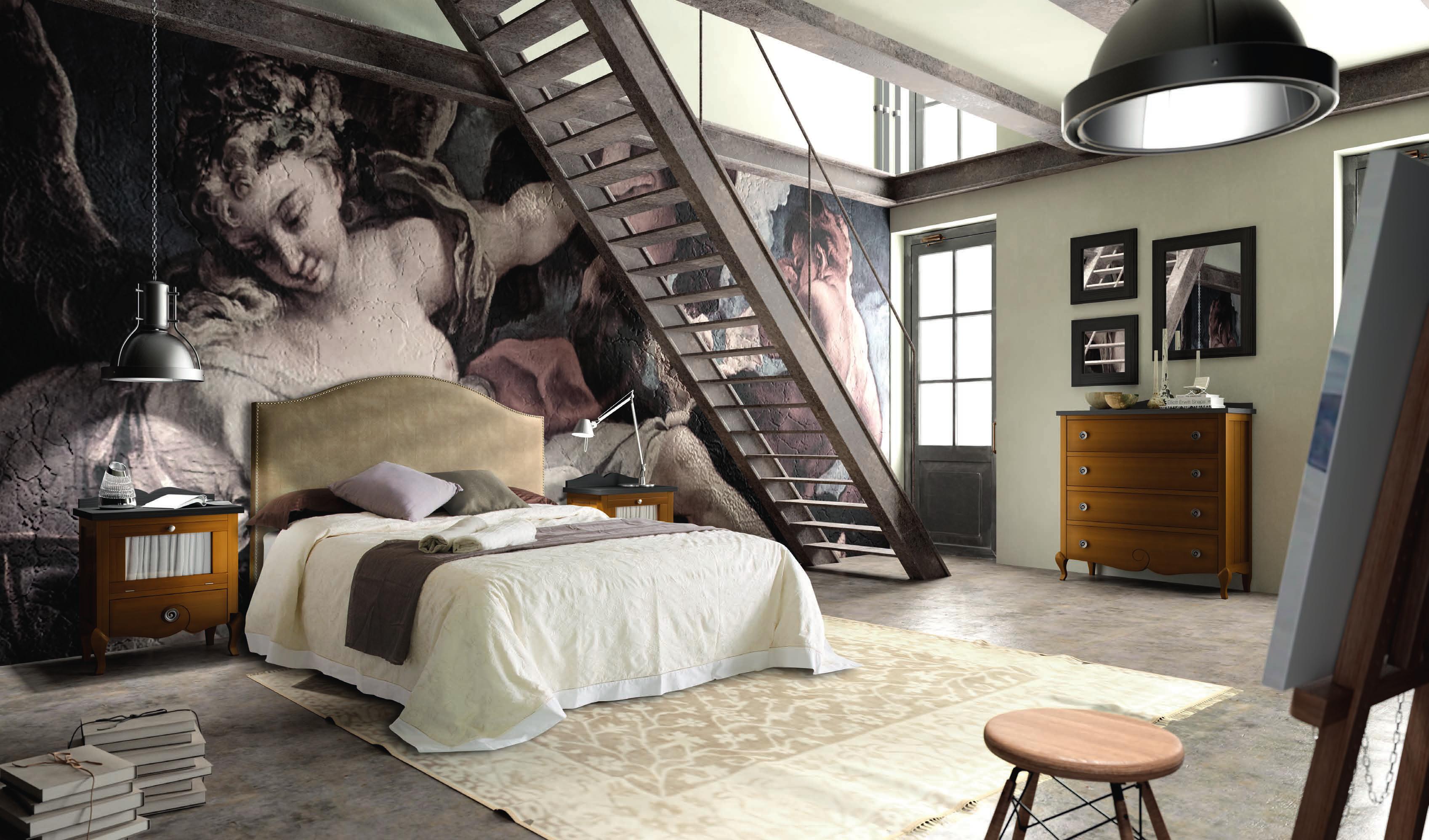 416-dormitorio-B-11
