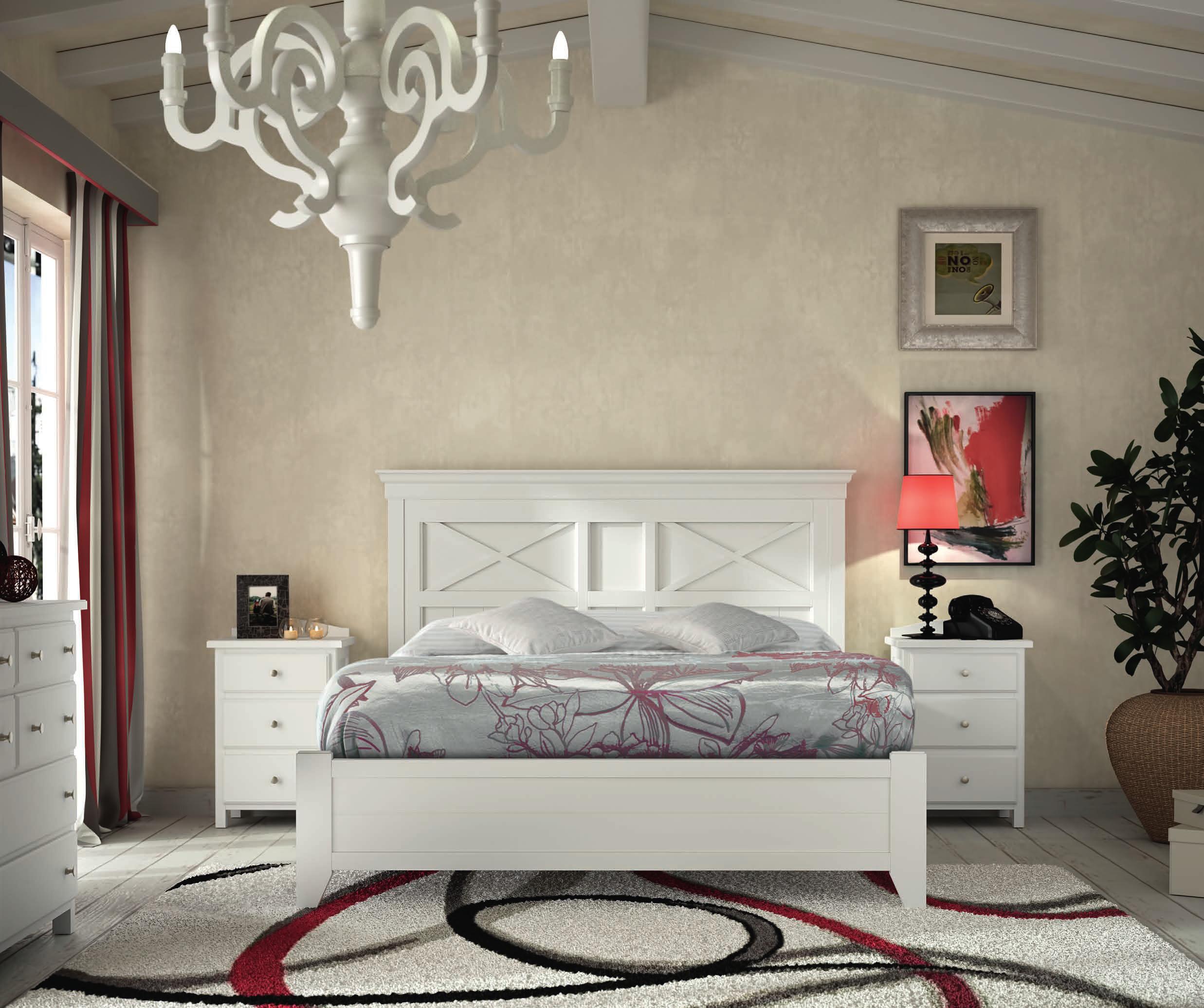 416-dormitorio-B-19