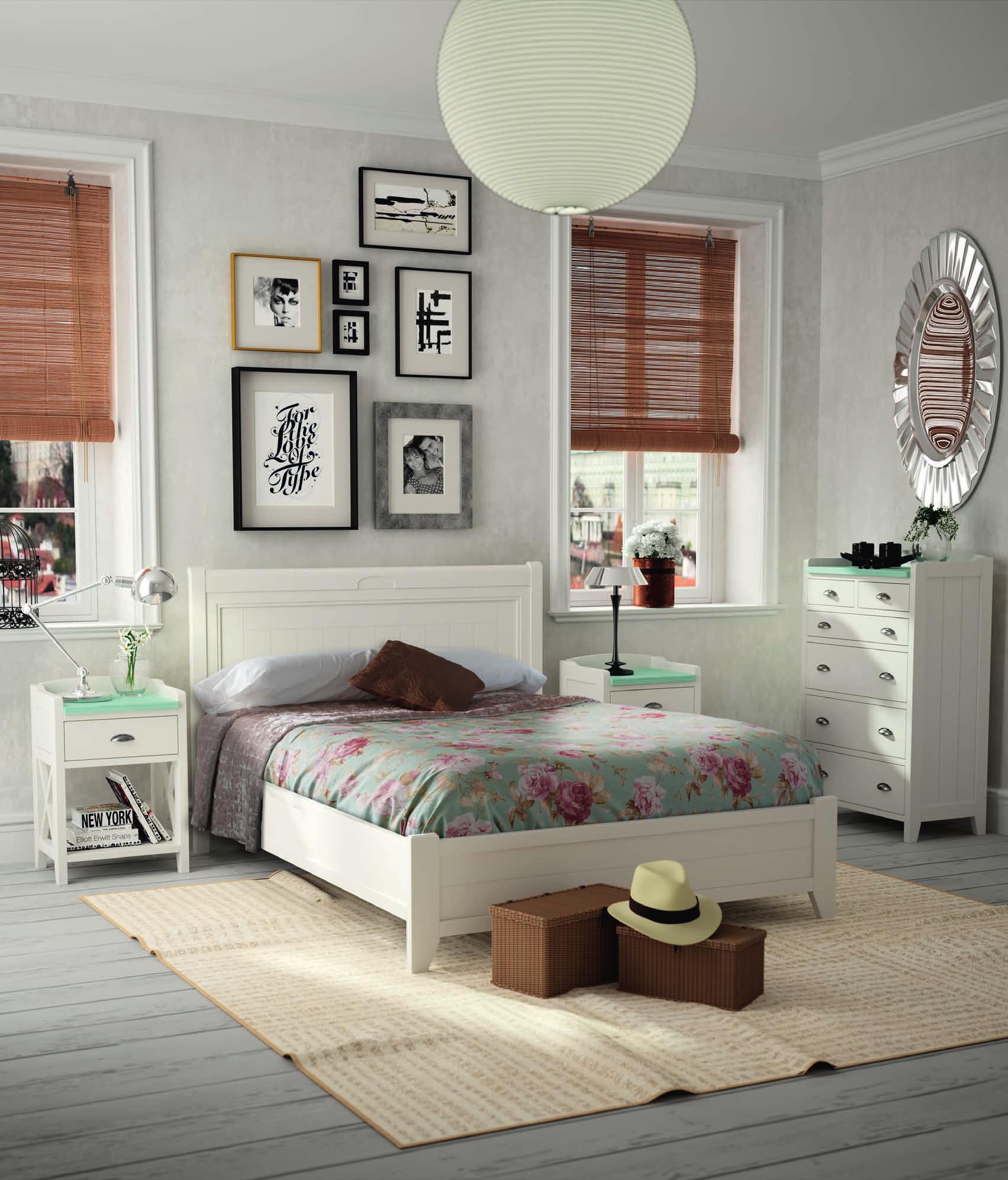 416-dormitorio-B-31