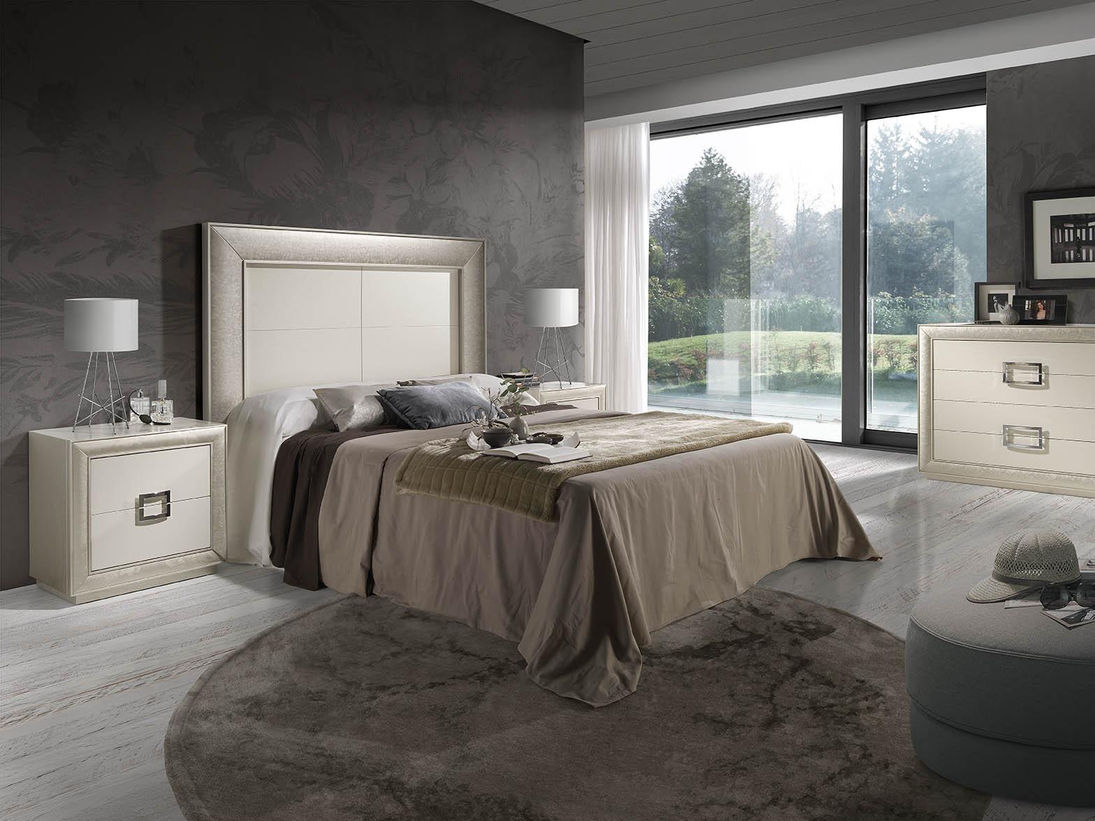 221-dormitorios-s-1