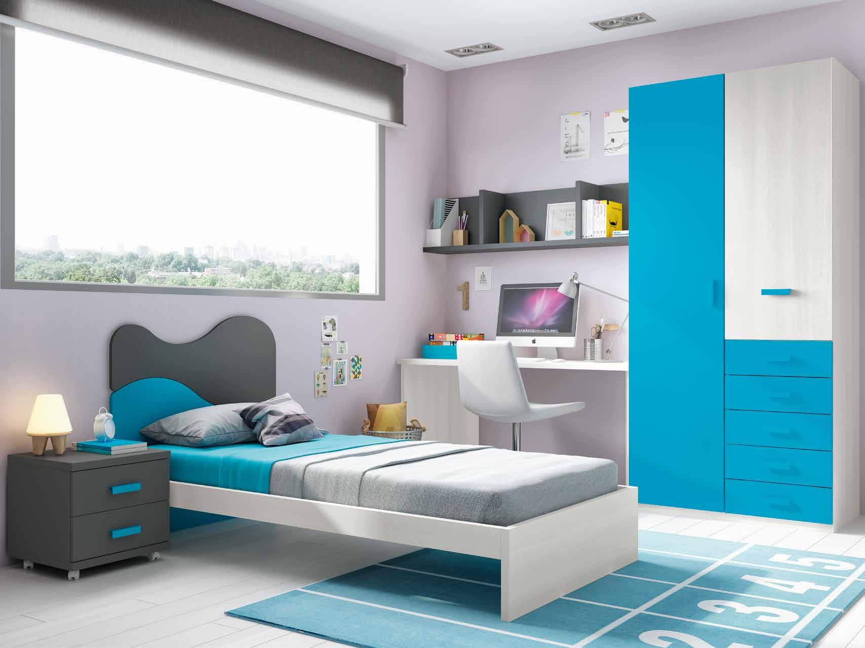 279-dormitorios-ba-40