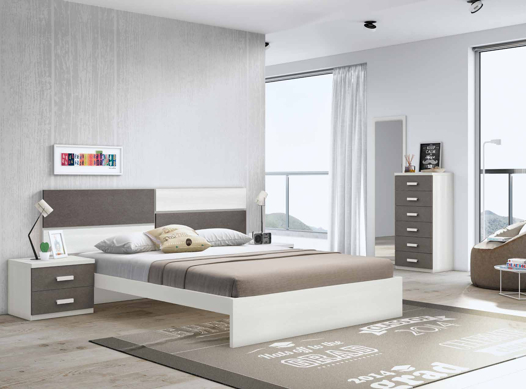 279-dormitorios-ba-46