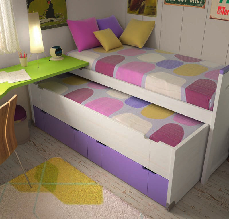 416-dormitorio-j-59