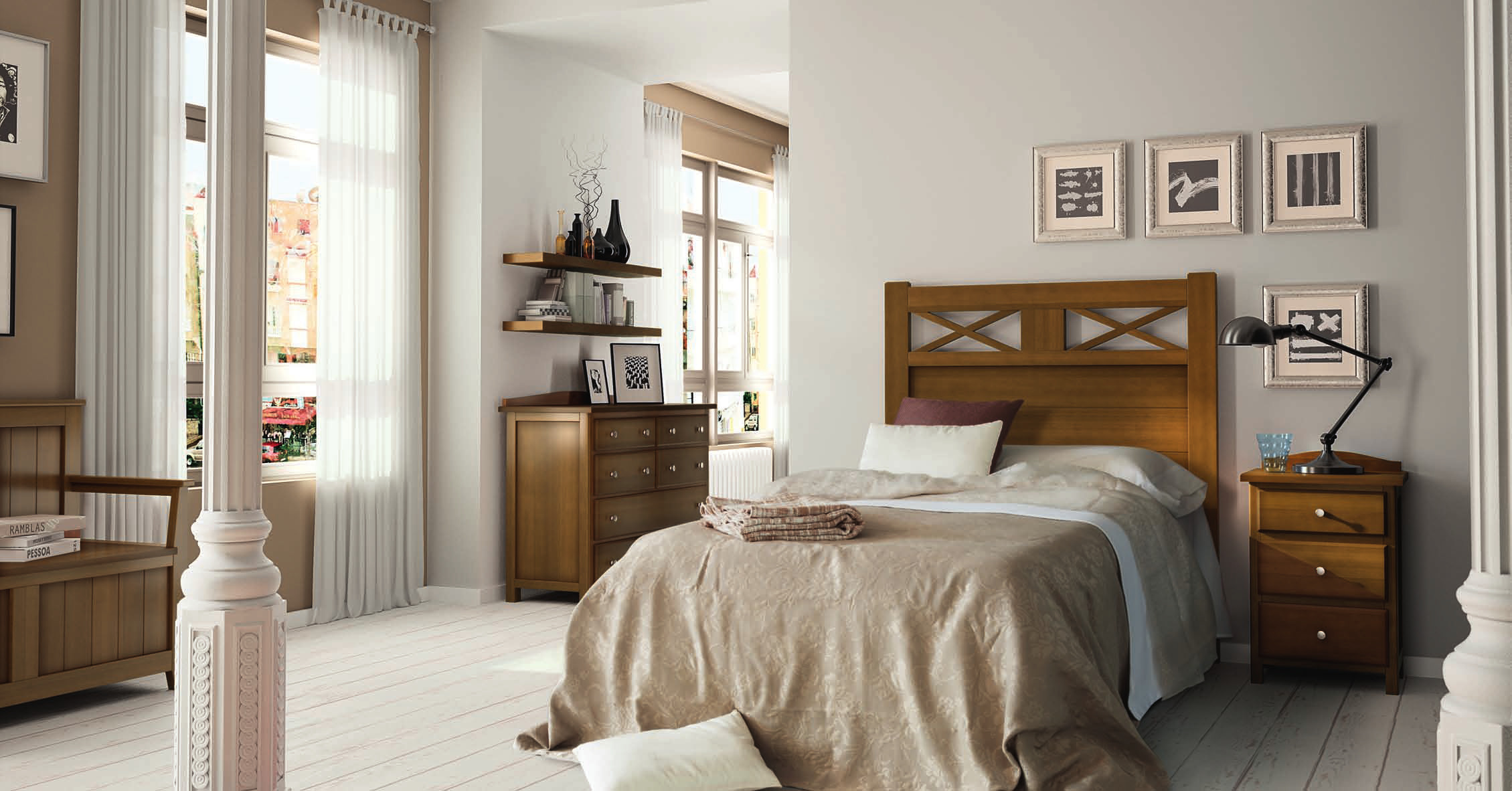 416-dormitorio-j-33
