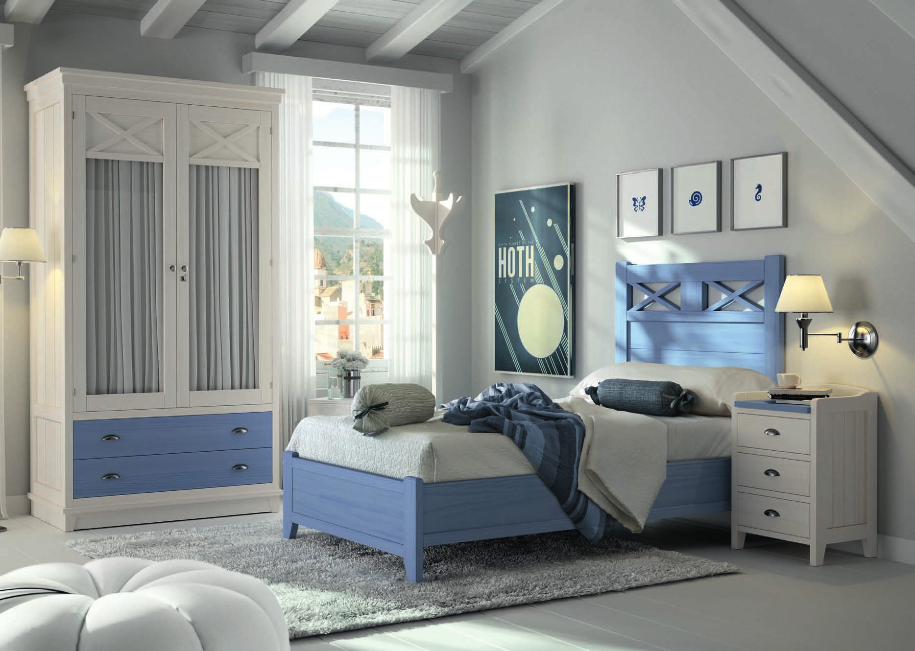 416-dormitorio-j-44