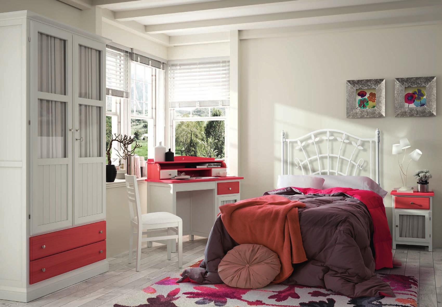416-dormitorio-j-52