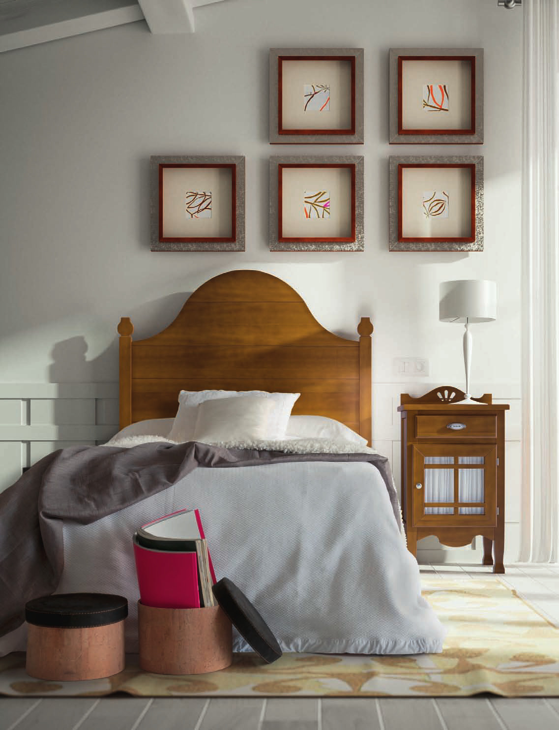 416-dormitorio-j-57