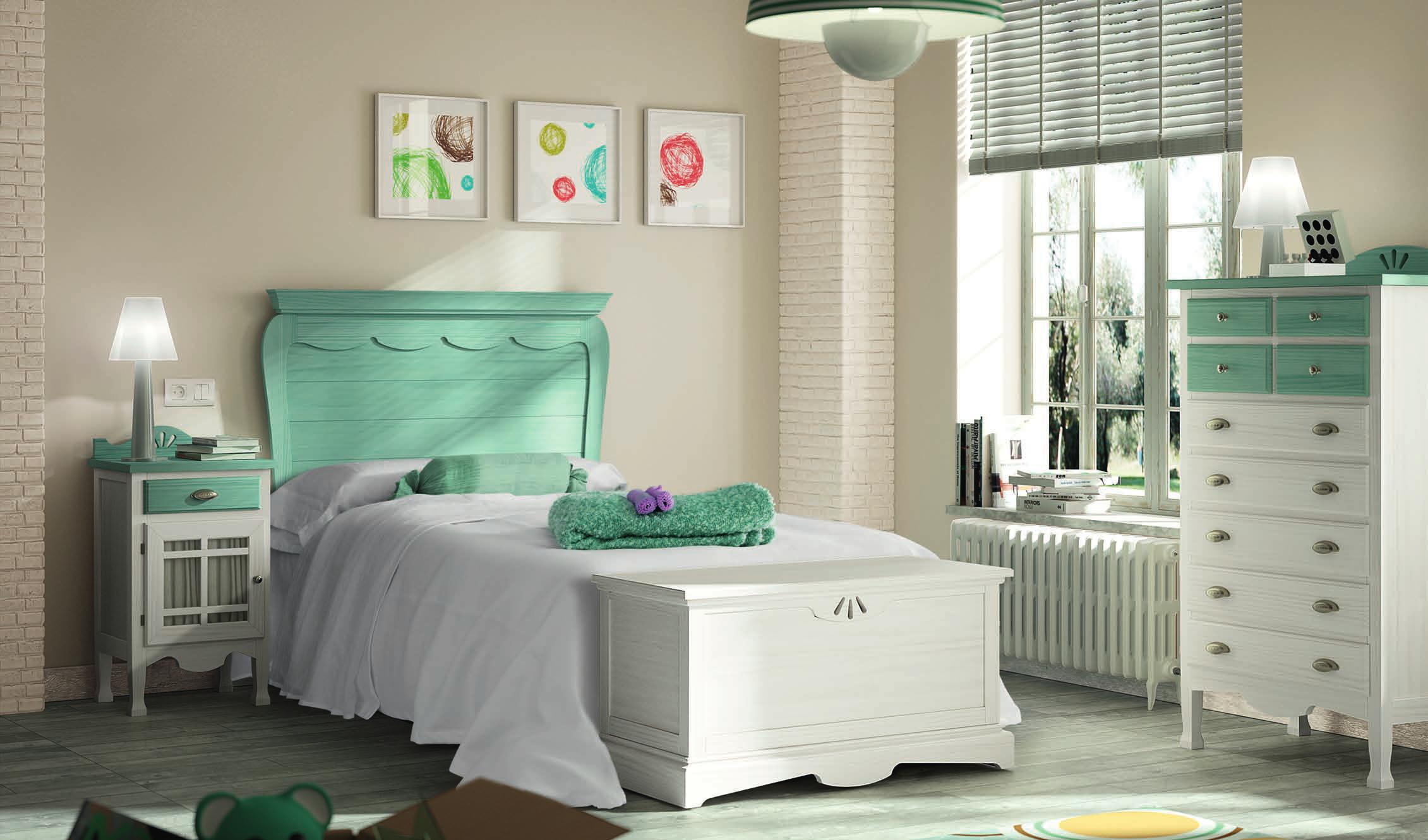 416-dormitorio-j-29