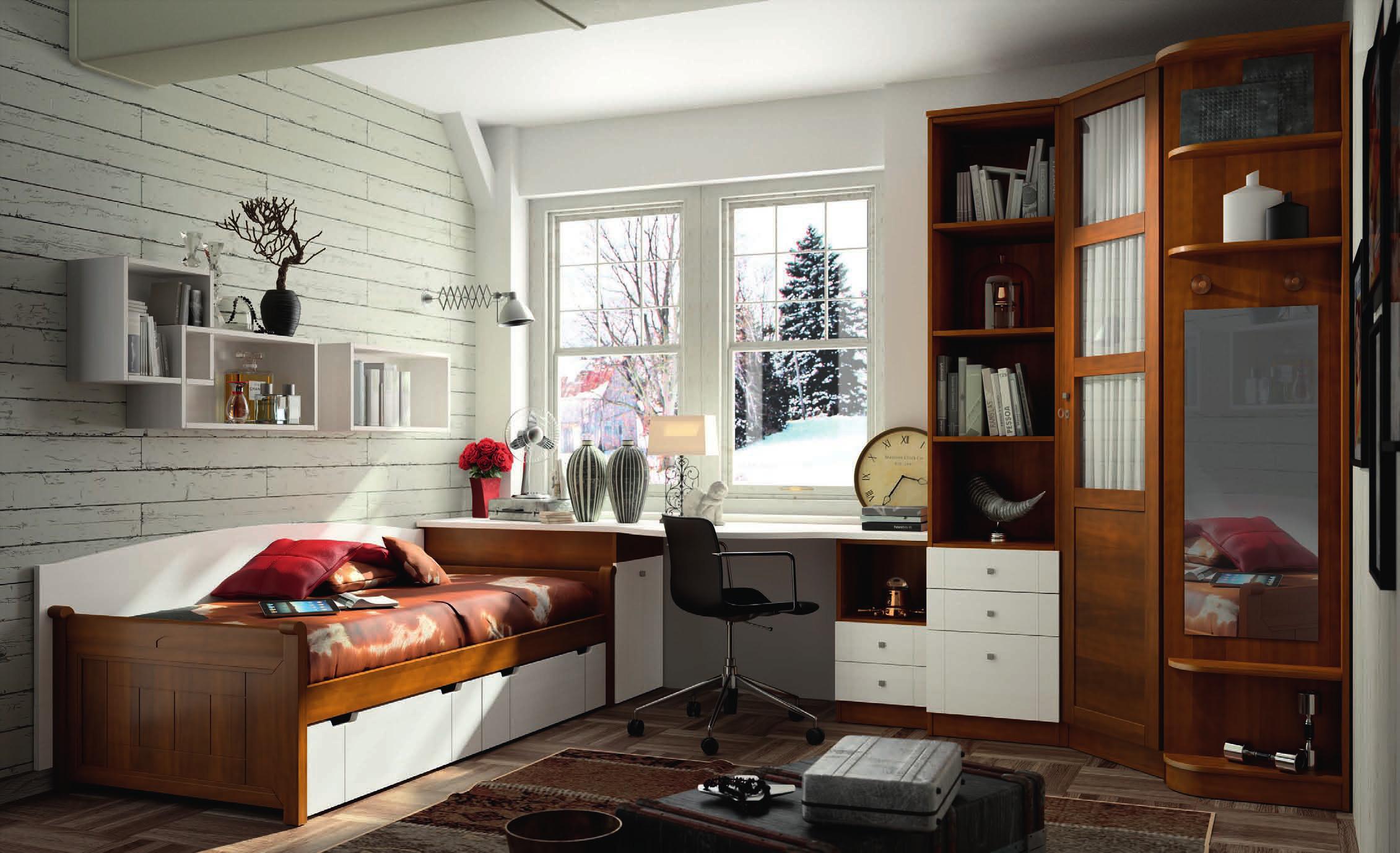 416-dormitorio-j-1