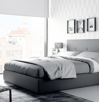 10 trucos para decorar tu dormitorio