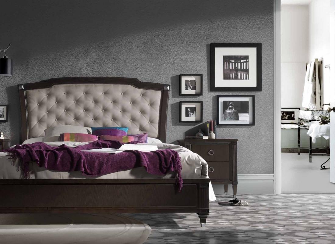 978-dormitorio-t-7