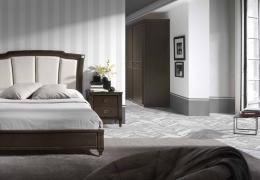 978-dormitorio-t-12