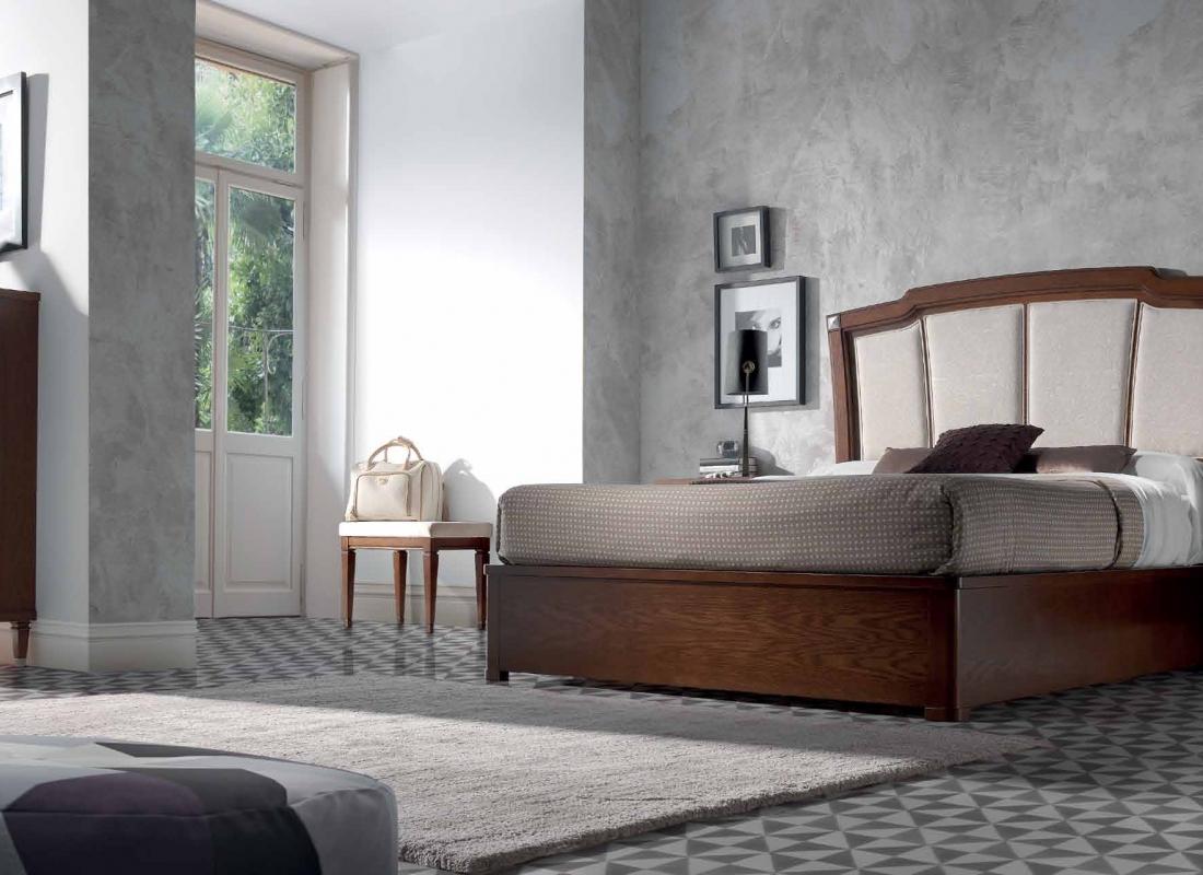 978-dormitorio-t-4