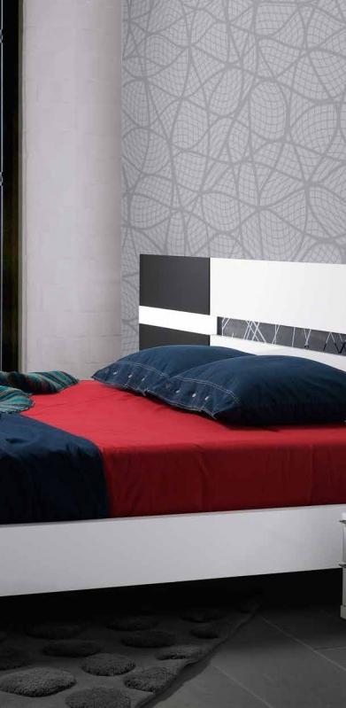279-dormitorios-e-8