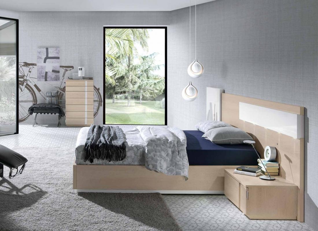 279-dormitorios-e-9