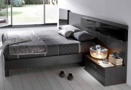 279-dormitorios-e-10