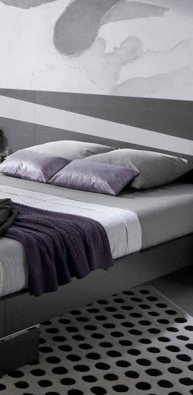 279-dormitorios-e-11