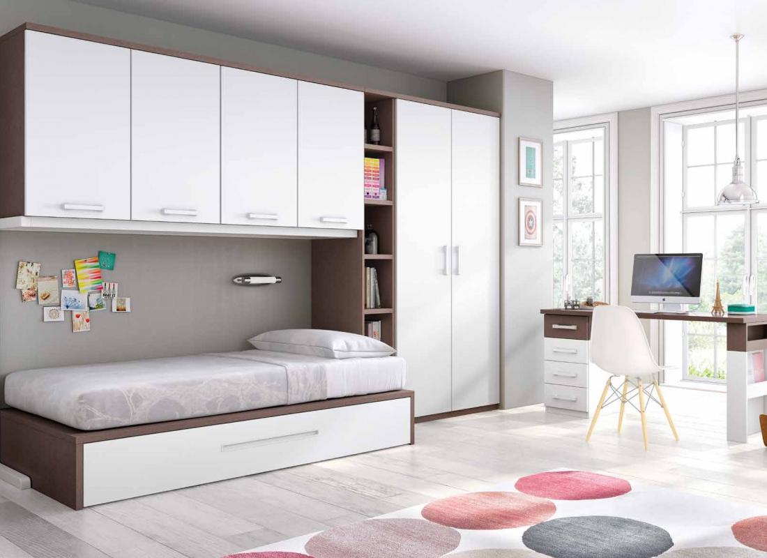 279-dormitorios-f-41