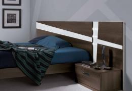 279-dormitorios-e-12