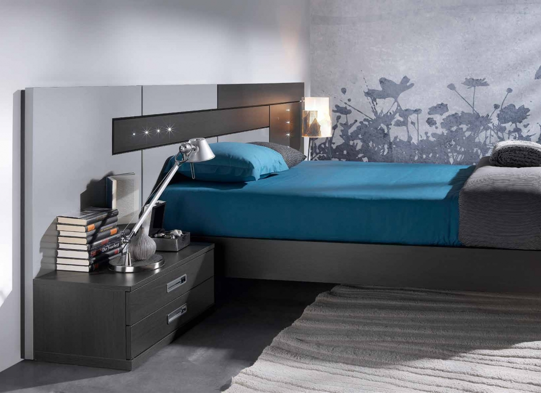279-dormitorios-e-18