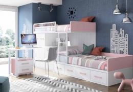279-dormitorios-f-51