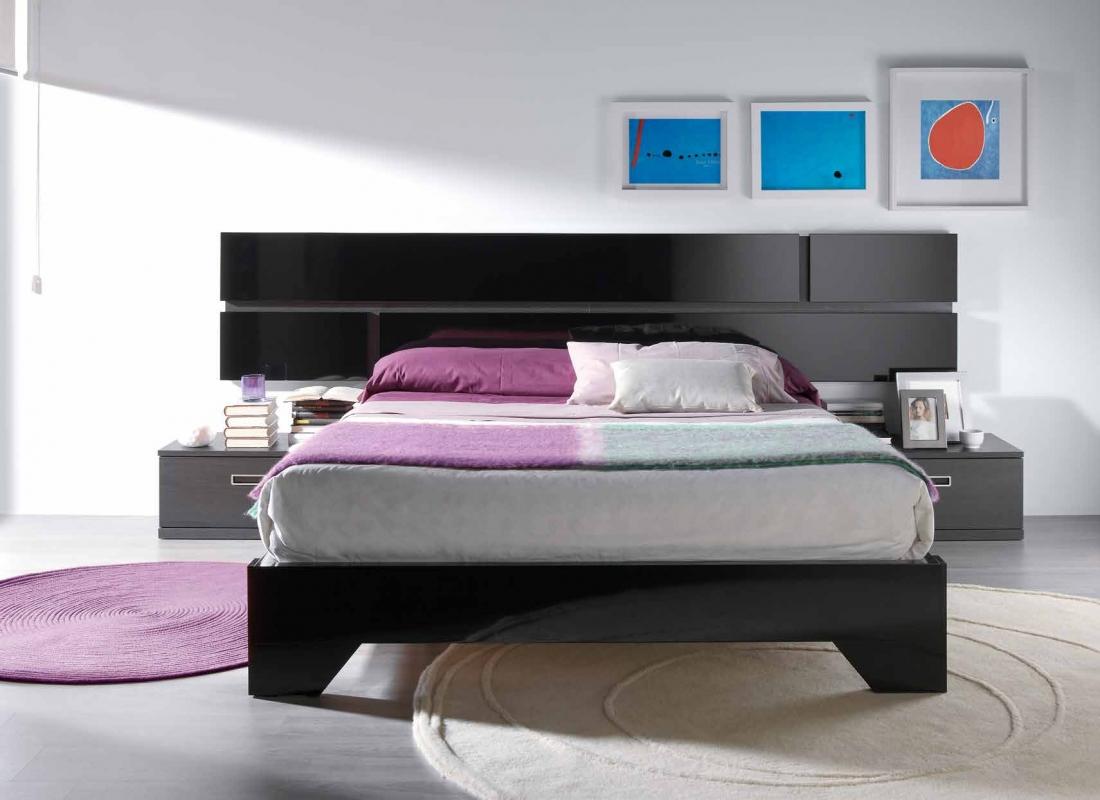 279-dormitorios-e-21
