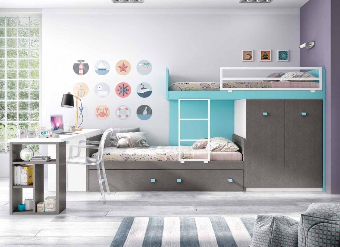 279-dormitorios-f-53
