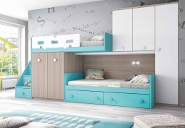 279-dormitorios-f-55