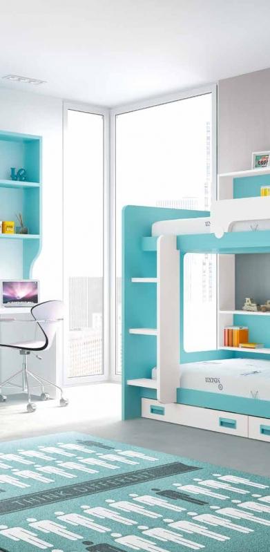 279-dormitorios-f-57