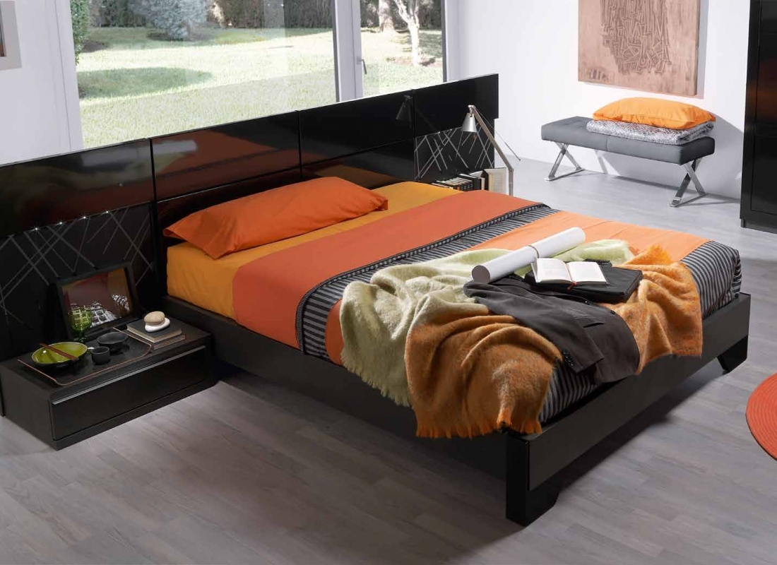 279-dormitorios-e-25
